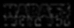 main-logo-harats-black.png