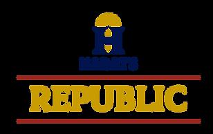 логотип синий пнг.png