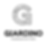 Джардино логотип.png