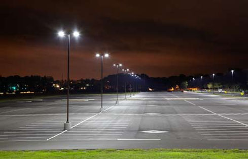 GE-Outdoor-LED-Lighting-Joann-Fabrics-3-