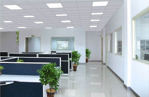 A_light_office_with_LED_panels.jpg