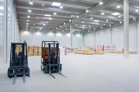 warehouse-led-lighting-1.jpg
