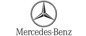 Mercedes-Benz-Logo-675x280.png