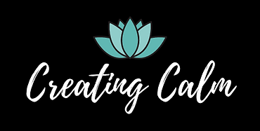 CC homepage logo.png