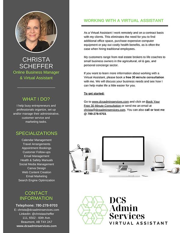 DCS Admin Info Sheet.png