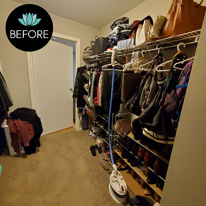 Closet 1 Before 3.png
