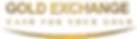 aaa-gold-logo.png