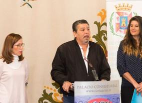 Cartagena celebrará el Día Mundial del Pueblo Gitano