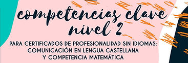 competencias%20clave%20AC-2019-1281_edit