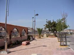 Los Mateos