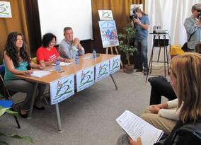 La Asociación Rascasa conmemora su 25 aniversario con actividades y la búsqueda de socios