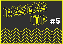 NUEVO LOGO RASCAS UP 5 version apaisada