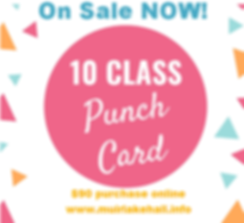 Punch cards on sale.png