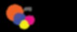 logo final -01.png