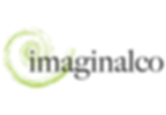 imaginalcowix_Mesa de trabajo 1.png