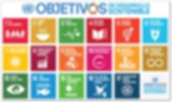 objetivos-desarrollo-sostenible-todos.jp