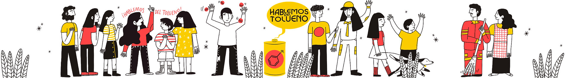 Hablemos del tolueno-01.jpg