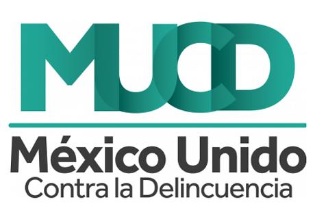 MUCDwix_Mesa de trabajo 1.png