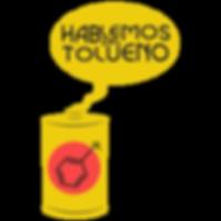 Logo-Lata-01.png