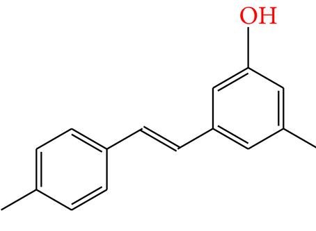 Die antiviralen Eigenschaften von Resveratrol mit entscheidenden Co-Faktoren.