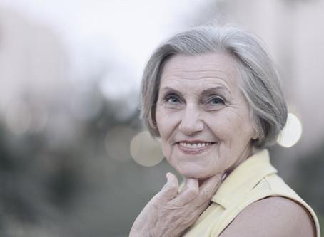 Demenz durch Parodontitis?