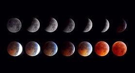 bloodmoon phases