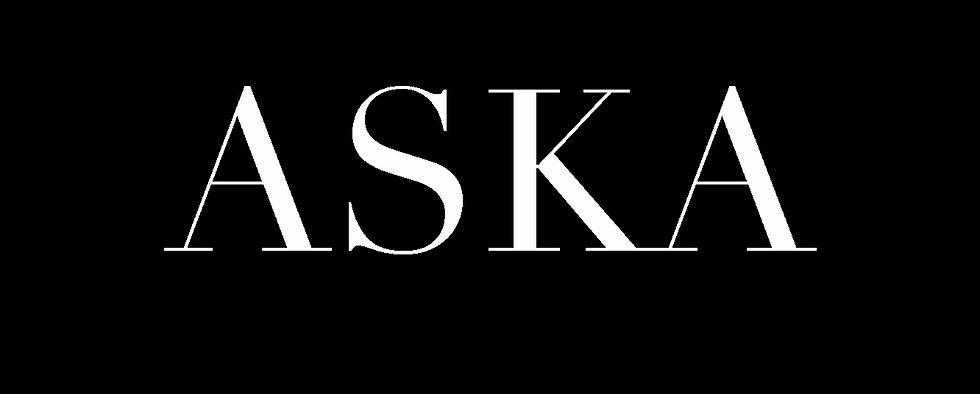 ASKA_SLIDE.jpg