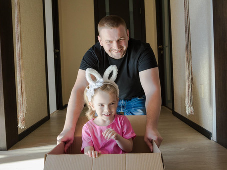 House Hunting Advice for Parents of Children with Autism