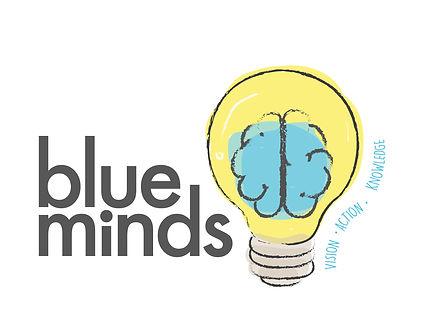 BLUE MINDS FINAL-02.jpg