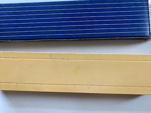 32110 PLATFORM EXTENSION BOXED