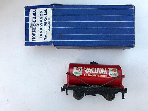 32083 D1 TANK WAGON MOBIL VACUUM - BOXED