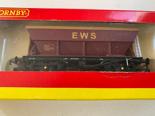 R.6084 EWS HEA HOPPER WAGON