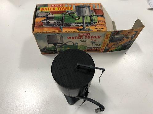 MERIT 5036 WATER TOWER