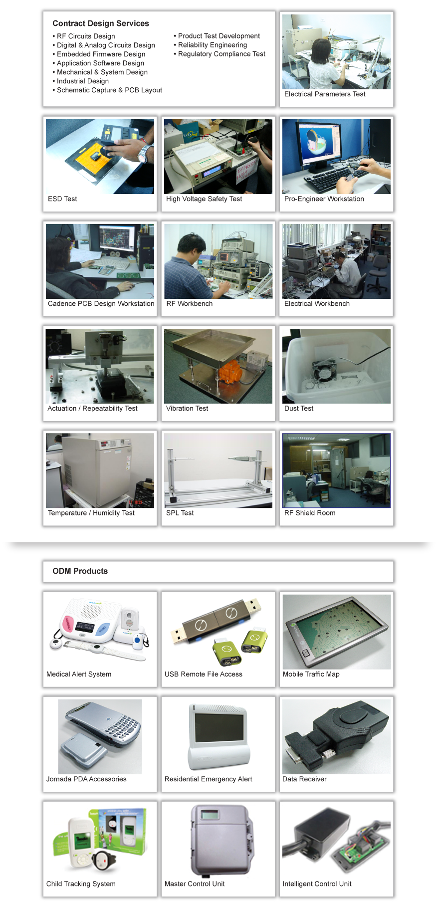 ODM-Products.png