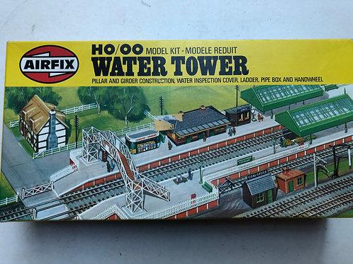 03605-8 WATER TOWER KIT