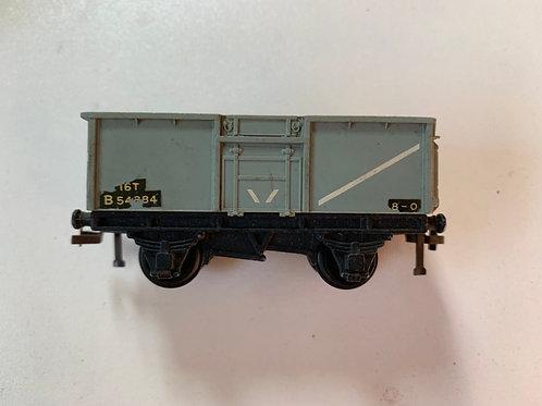 4655 16 TON MINERAL WAGON (SD6) (metal couplings)