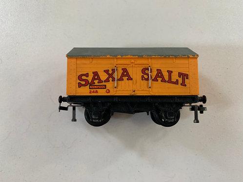 32068 SD6 SAXA SALT WAGON UNBOXED
