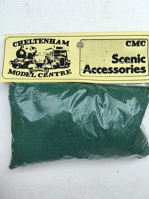 CHELTENHAM MODEL CENTRE - SCATTER DARK GREEN