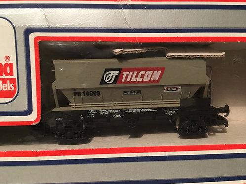305638W TILCON HOPPER