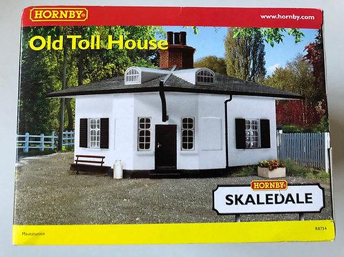 R.8754 SKALEDALE - OLD TOLL HOUSE