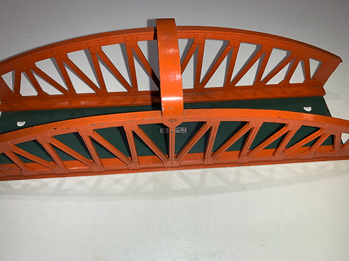 32141 D1 GIRDER BRIDGE (METAL)