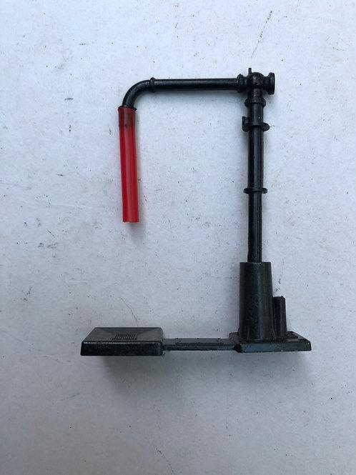 R.505 WATER CRANE (DIECAST)