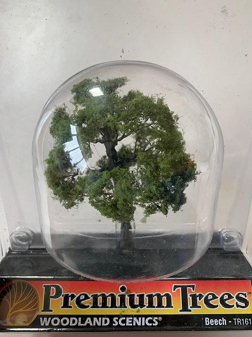 WOODLAND SCENICS TR1615 PREMIUM TREES - BEECH