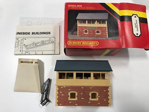 R.503 SIGNAL BOX