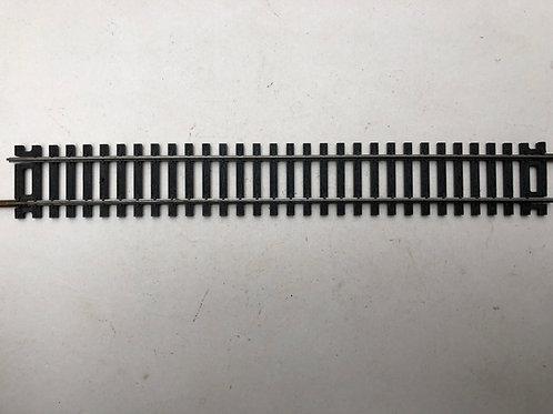 222mm STRAIGHT TRACK N3020
