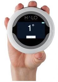 HALO-Goniometer-213x300.jpg