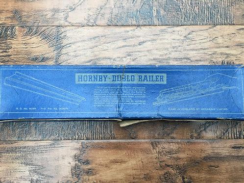 32241 RAILER BOXED