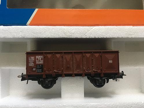 ROCO 46043 DB MINERAL / ORE WAGON