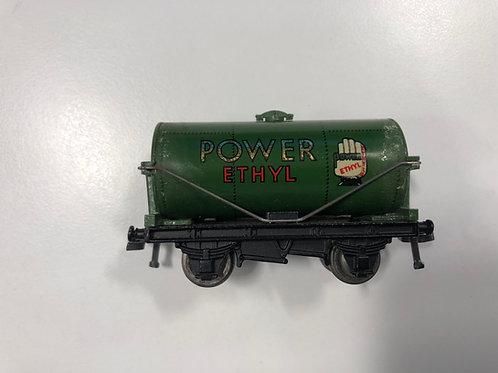 32080 POWER ETHYL TANK WAGON