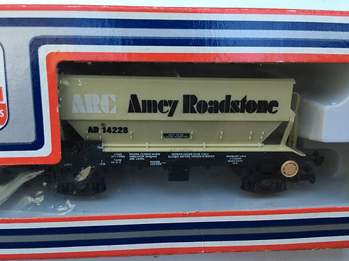 305636W ARC AMEY ROADSTONE HOPPER